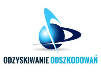 Skup odszkodowań - Szkoda.com.pl
